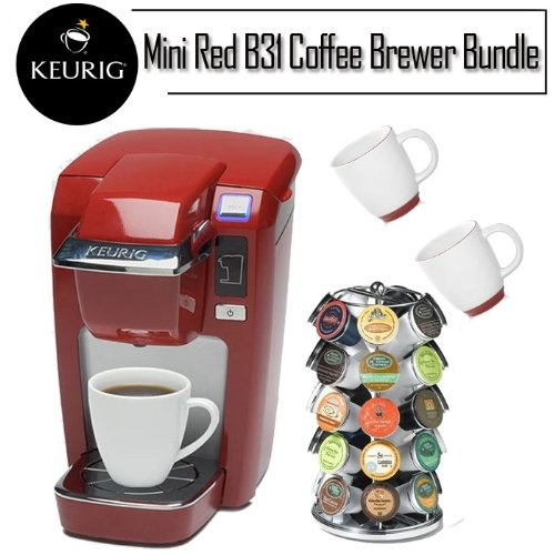 How To Use Red Keurig Coffee Maker : 17 Best images about MY FAVORITE KEURIG SERIES on Pinterest Color black, Coffee & tea and ...