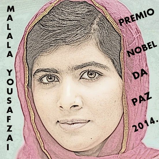 the modern heroine i am malala essay A modern heroine essay - a modern heroine in today's society, women have overcome many hardships to become able to vote, able to run for public office, and even able to.
