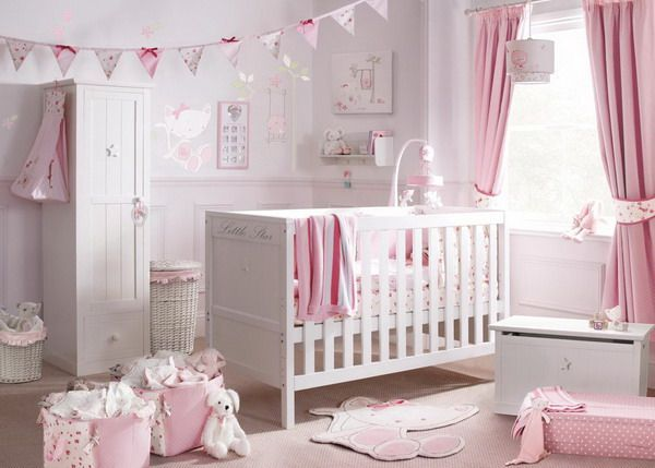 nursery with white furniture. best 25 white nursery furniture ideas on pinterest neutral childrens and decor with b