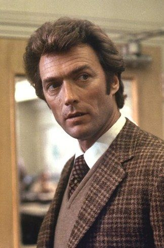 Dirty Harry (Sundance TV) | 11 Movie Marathons To Watch On TV During Thanksgiving Weekend+