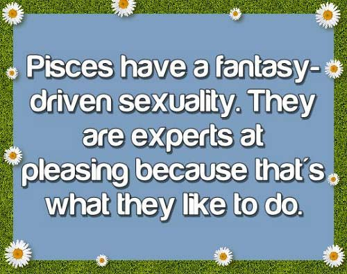 Pisces zodiac, astrology sign, love, relationship and compatibility. Free Daily Horoscope - http://www.free-horoscope-today.com/free-pisces-daily-horoscope.html