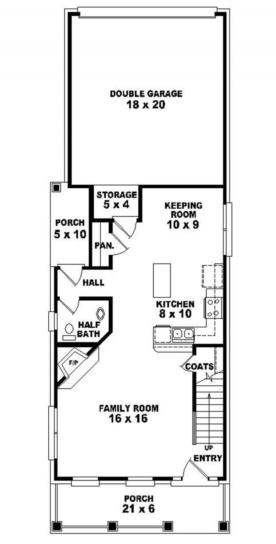 Plan Chalet Chalet Floor Plans And Design Floor Plan 5 Chalet