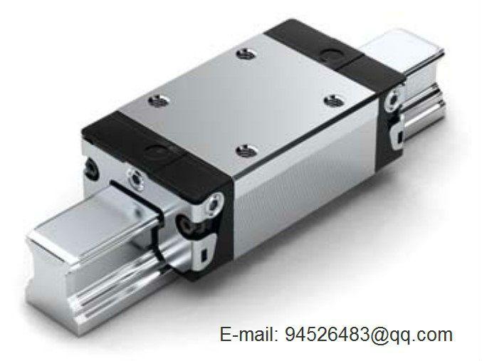 linear slide table R162272322 cnc linear set #Affiliate