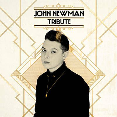 He encontrado Love Me Again de John Newman con Shazam, escúchalo: http://www.shazam.com/discover/track/89191927
