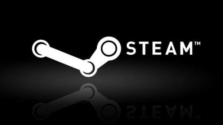 Steam Summer Sale 2016 List: Franchise Titles You Shouldn't Miss - http://www.hofmag.com/steam-summer-sale-2016-franchise-titles-shouldnt-miss/162359