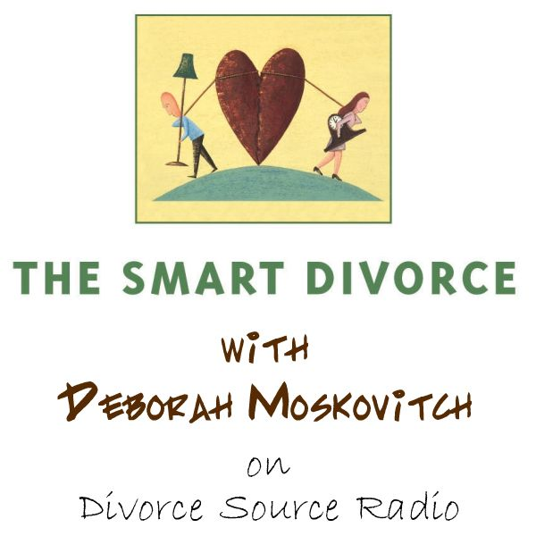 how to know when it is time to divorce