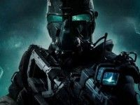 Download Game, Android, Movie & Film Subtitle indonesia