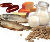 Vitamine D contre psoriasis : les mécanismes d'action mieux compris