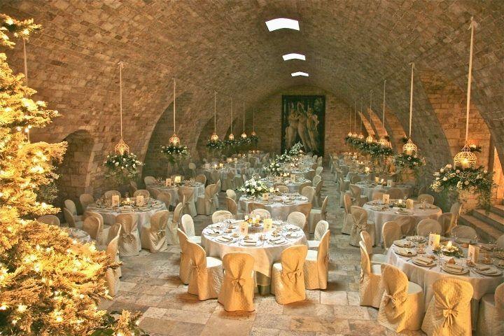 Palazzo Marchesale Venusio, Turi (Bari) #ricevimenti #location #matrimonio