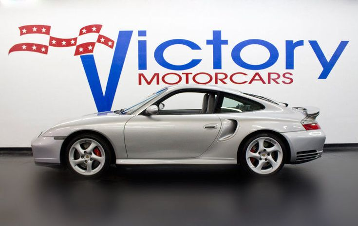 cool Great 2001 Porsche 911 TWIN TURBO 996 TWIN TURBO 415HP AWD 2017 2018 Check more at http://24carshop.com/product/great-2001-porsche-911-twin-turbo-996-twin-turbo-415hp-awd-2017-2018/