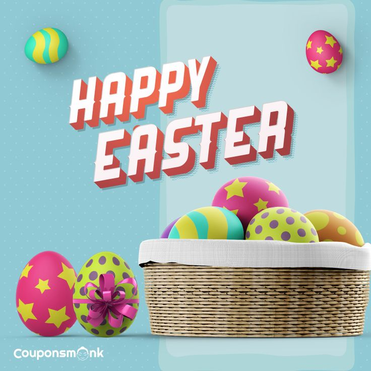 28 best couponsmonk festival special day offers and coupon code let this easter be a joyous one let us prepare ourselves fandeluxe Choice Image