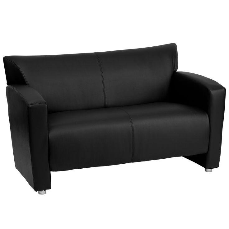 Best 25 Loveseat sleeper sofa ideas on Pinterest Twin sleeper