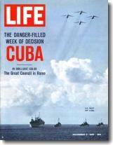 World History/cuban missile crisis term paper 3126