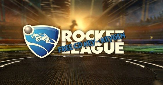 http://topnewcheat.com/rocket-league-free-cd-keys/ Action, co-op games, free keys, free steam games, Indie, local co-op games, multiplayer games, ps4 cd key, ps4 rocket league, Racing, Rocket League, Rocket League cd key 2016, Rocket League cheats, rocket league download, Rocket League free to play, Rocket League key giveaway, Rocket League keys hack, Rocket League multiplayer key, Rocket League online code, Rocket League serial 2016, Rocket League steam crack, rocket league