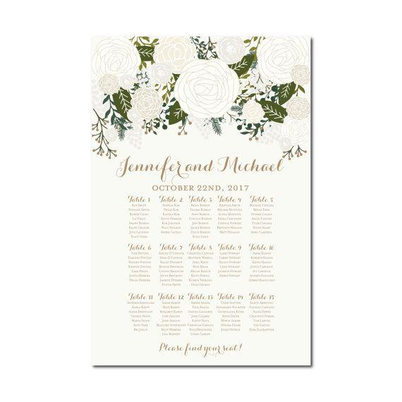 Matrimonio soggiorno grafico sposa Vintage matrimonio
