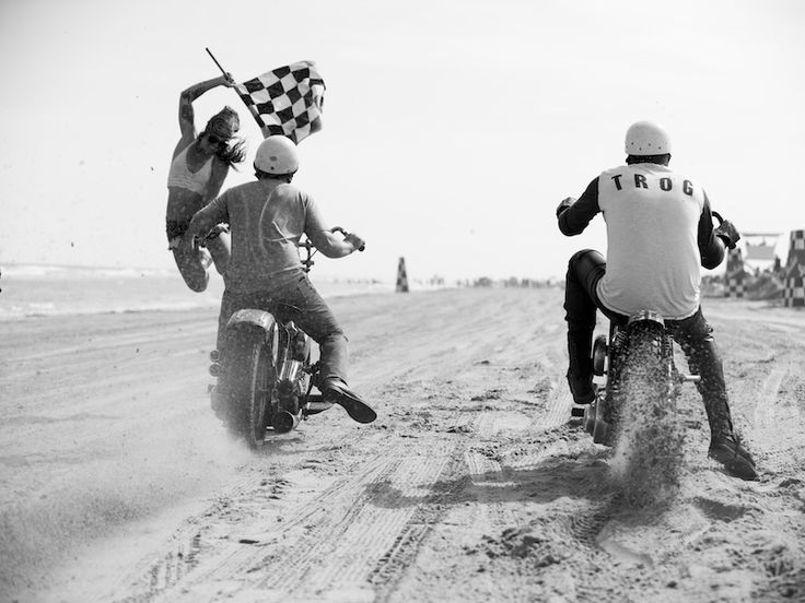 the race of gentlemen   The Race of Gentlemen - The Rake