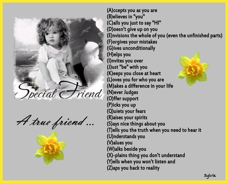 Pinterest Friendship Quotes: Best 25+ Special Friend Quotes Ideas On Pinterest