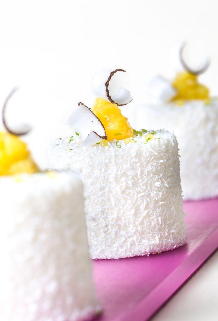 entremets-pina-colada-ananas-citron-vert-coco-langillier