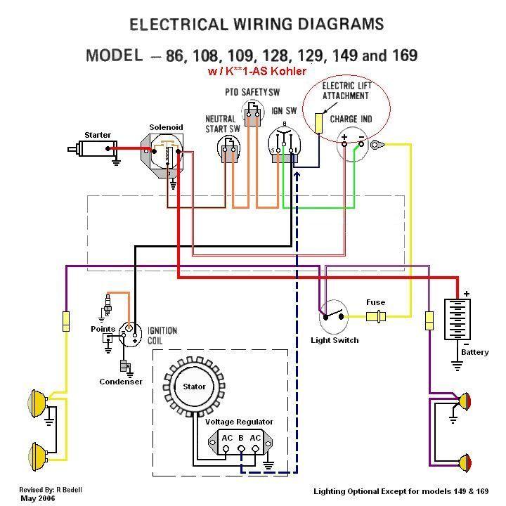 kohler regulator wiring diagram schematic kohler engine wiring diagram  schematic kohler engine wiring diagram