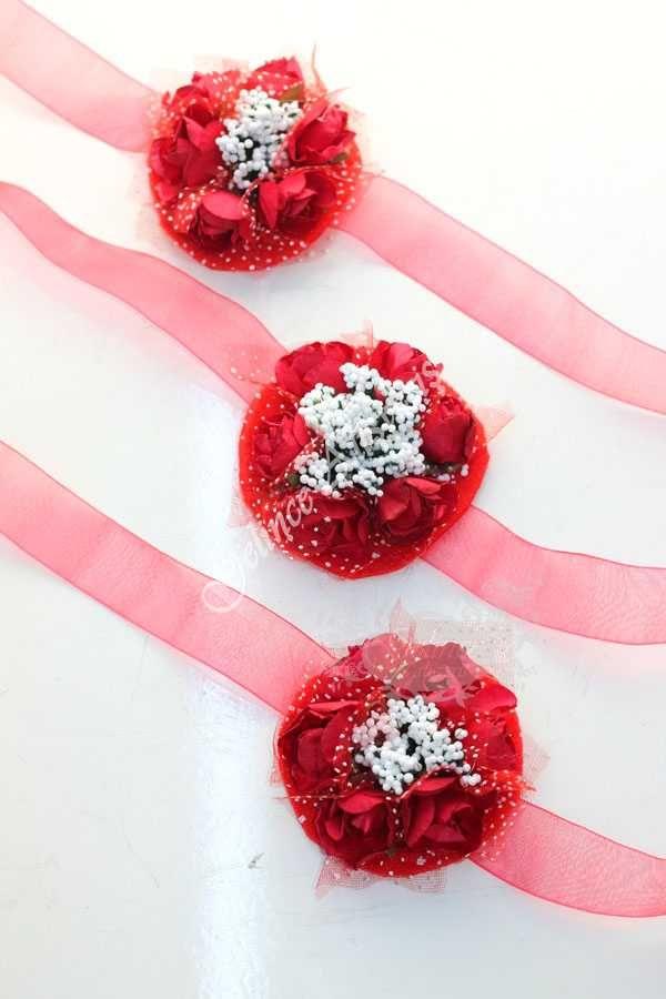 http://www.gelincealisveris.com/K29,kina-gecesi-aksesuarlari.htm nedime bilekliği, kırmızı nedime bilekliği, kırmızı çiçekli nedime bilekliği, nedime bilekliği, kına gecesi aksesuarları, kına gecesi malzemeleri