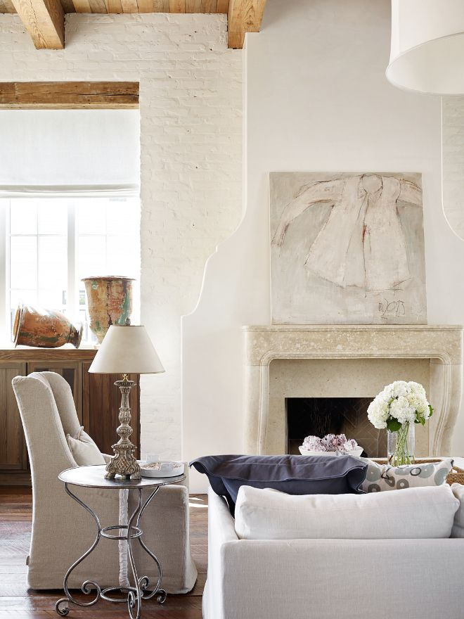 507 best images about living rooms on pinterest for Living room 507