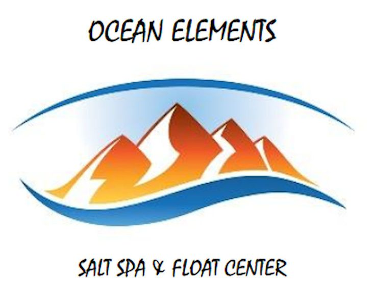 Ocean Elements Salt Spa & Float Center is a local health and wellness retreat based in the Ocean Pines area. Our Himalayan salt spa provides a relaxing