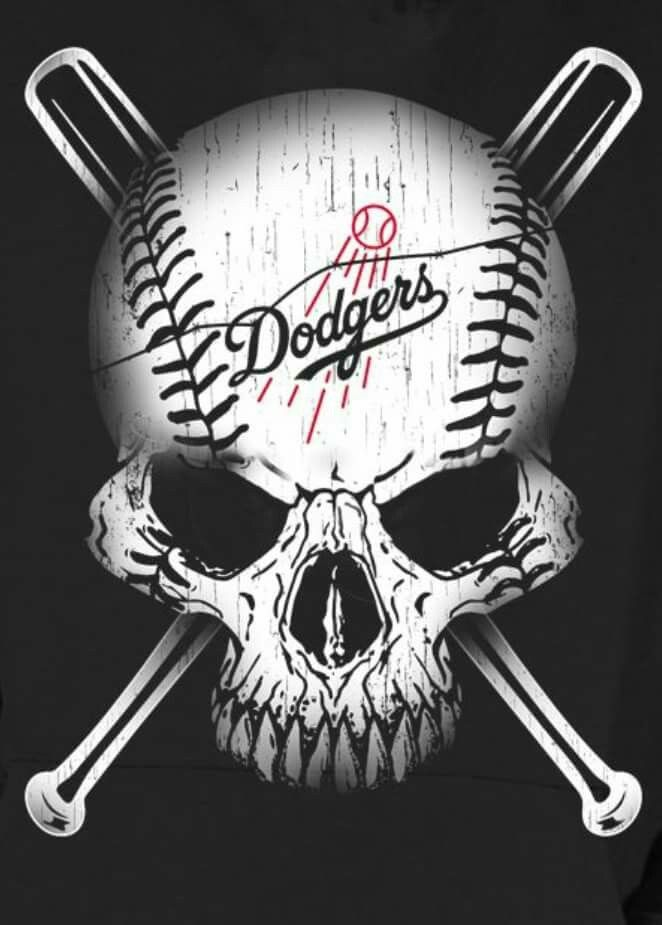 la dodgers are amazing La dodgers - fernando valenzuela and tommy lasorda classic this is around the time that i started watching baseball #gododgers #  amazing sports memorabilia.