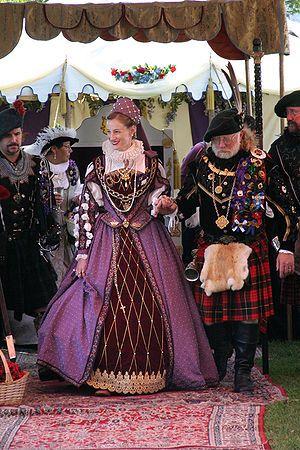 Renaissance fair - Wikipedia, the free encyclopedia Perilous Pranks: www.renaissancefairemysteries.com