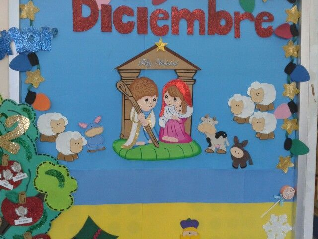 1000 images about manualidades escolares on pinterest for Dia del arbol 01 de septiembre