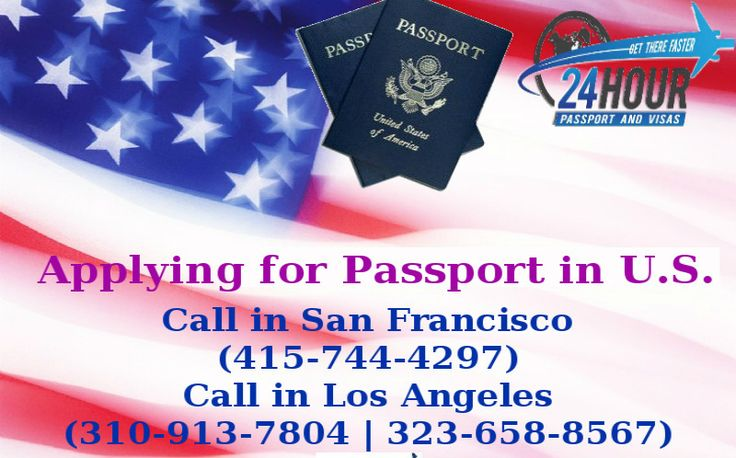 If you need to apply for a new passport, you must try to find the private passport agencies to get expedited services for a hassle-free procedure.  http://californiacity.storeboard.com/blogs/travel/how-can-you-get-expedite-passport-services/638468