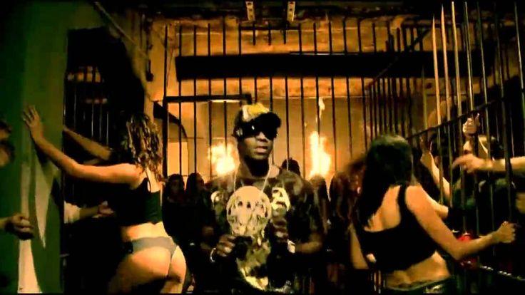 Reggaeton Boys feat Franco El Gorila_ Bailame REGGAETON HD 2012.mp4