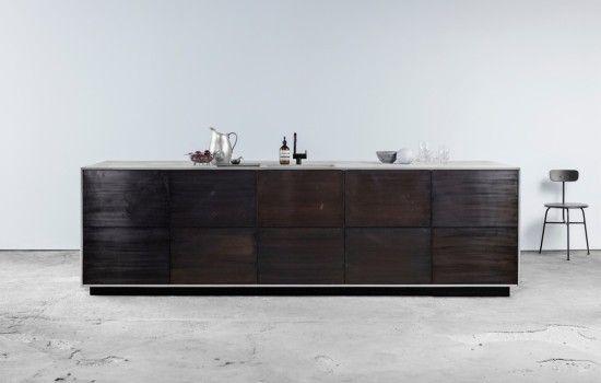 IKEA kitchen Reform Norm 1