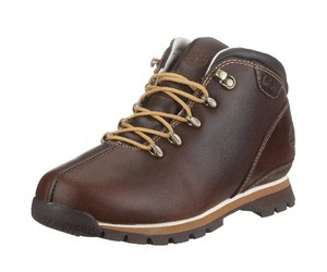 3f8cba0e150 timberland ek split rock camel-boots homme-marron