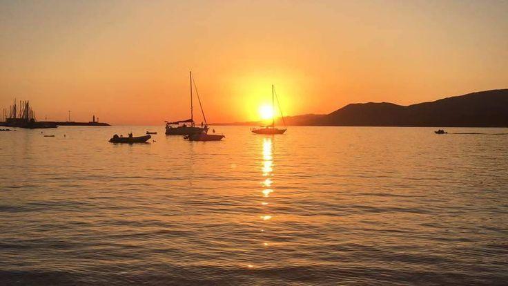 Météo-France : le temps de ce samedi 24 décembre en Corse