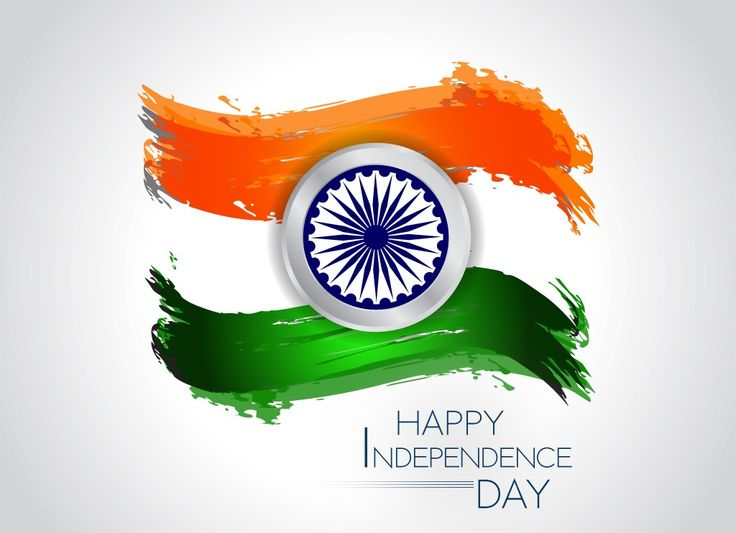 In this day THINK of our PAST and try to BUILT better FUTURE for ALL of us.. IT IS A DUTY OF ALL OF US!! #ProudToBeAnIndian #HAPPY_INDEPENDENCE_DAY :)