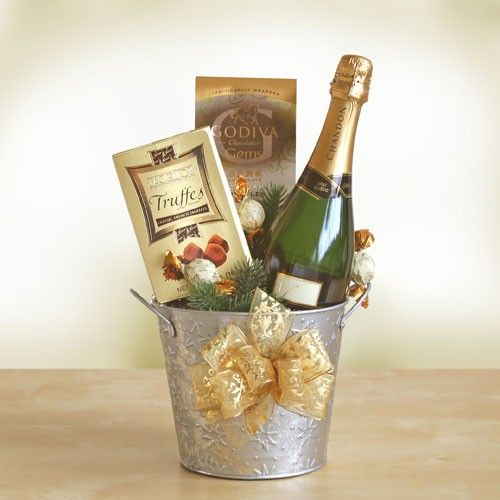 20 best wine gift baskets images on pinterest wine for Best wine gift ideas