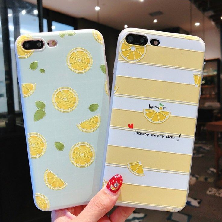 Pokemon Collection case for Oppo A7