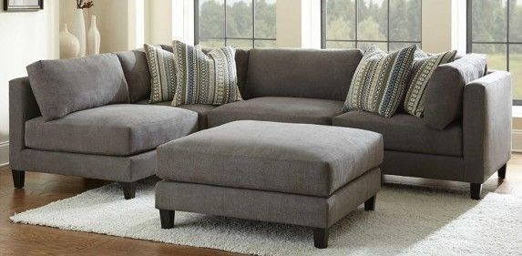 31 Best Living Room Sectionals Images On Pinterest