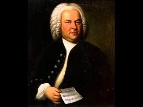 Bach - Brandenburg Concertos