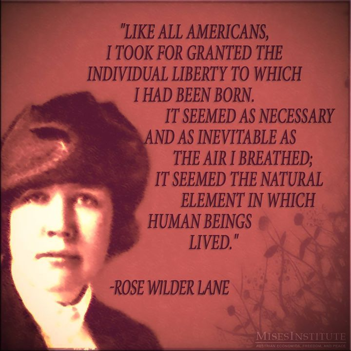 Pin By The Mises Institute On The Quotable Mises Institute