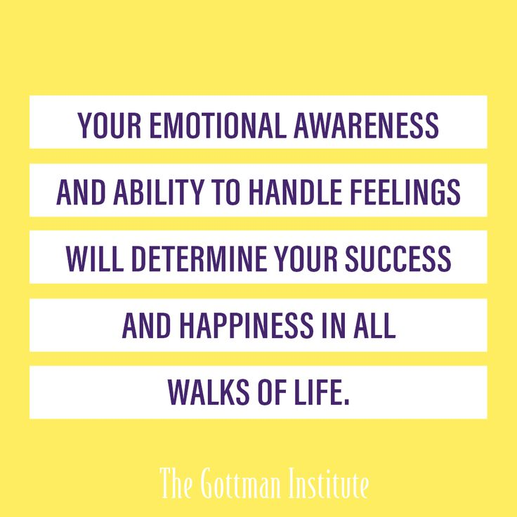 emotional intelligence is a better than Emotional intelligence is a measure of how well we understand our emotions and the emotions of others learn about and develop your emotional intelligence.