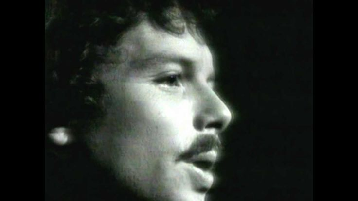 """Scott McKenzie - """"San Francisco (Be Sure To Wear Flowers In Your Hair)"""", 1967 ... many memories!"""