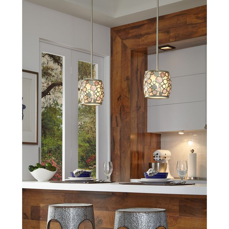 Product Image 5 - Pendant lights from Lowe's