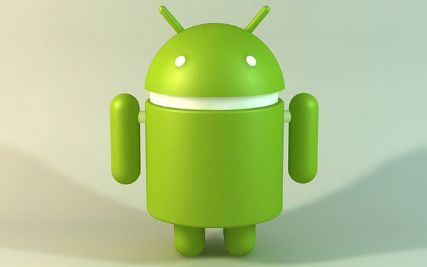 Android SDK for wearables launching in two weeks