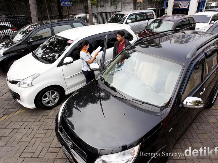 ORANG INDONESIA SEBELUM BELI MOBIL YANG DIPIKIR HARGA JUAL KEMBALI  http://www.bali-toyota.com/orang-indonesia-sebelum-beli-mobil-yang-dipikir-harga-jual-kembali/  PROMO / CASHBACK AGUNG TOYOTA DENPASAR BALI 2017 WA:081339654288 WA:081999568203