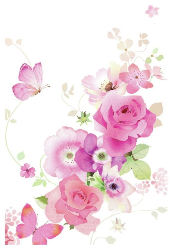 Lynn Horrabin - floral spray.jpg