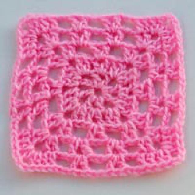 Best 1485 Crochet Blocks And Squares Images On Pinterest Crochet