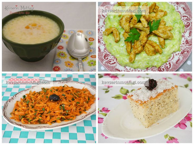 486 best Y.Menü-menu images on Pinterest