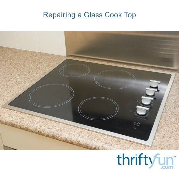 18+ Whirlpool glass top stove replacement glass ideas in 2021