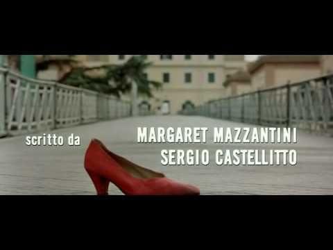 Non Ti Muovere, Un Senso by Vasco Rossi